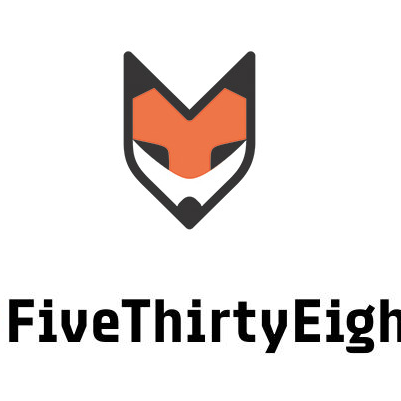 Five Thirty Eight Podcast